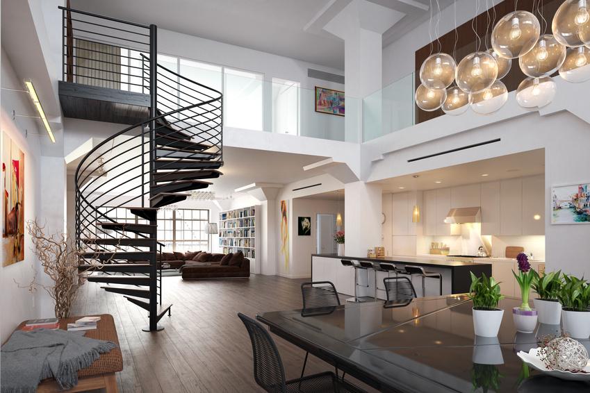 Appartement A Louer A Besancon